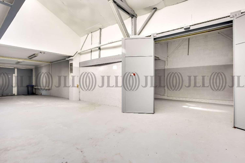 Activités/entrepôt Cachan, 94230 - 8 RUE ANATOLE FRANCE
