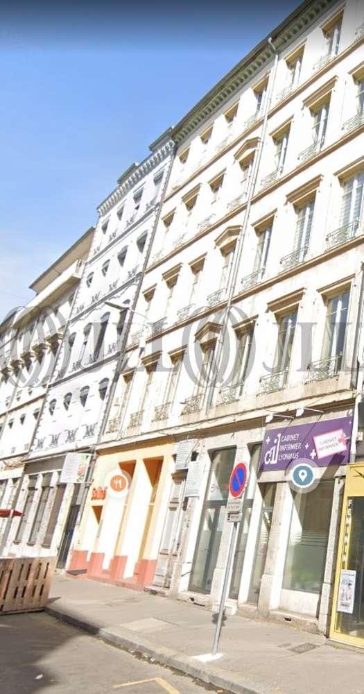 Bureaux Lyon, 69003 - 89 RUE PAUL BERT