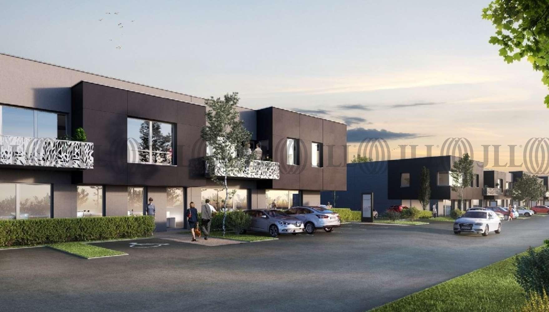 Activités/entrepôt Tourcoing, 59200 - PARC DE L'ETOILE