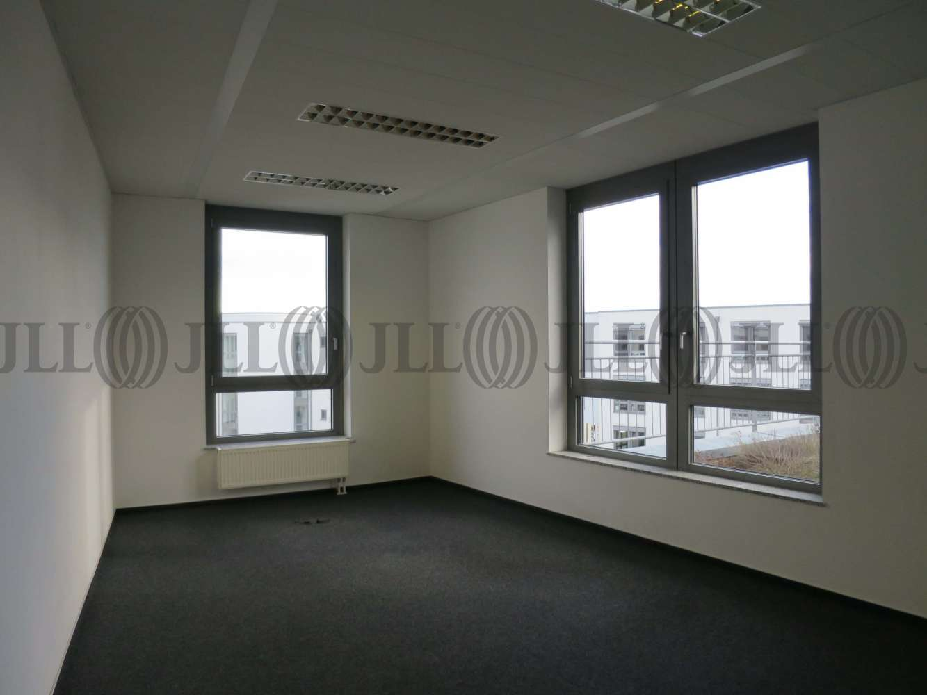 Büros Mainz, 55124