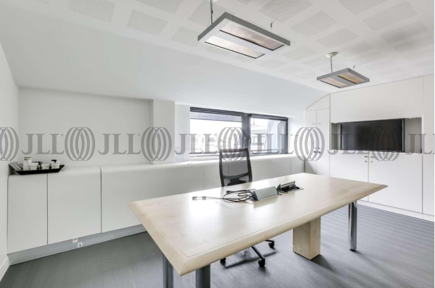 Bureaux Paris, 75007 - 19 RUE COGNACQ JAY