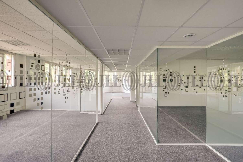 Bureaux Villeneuve d ascq, 59650 - PARC DE LA CIMAISE