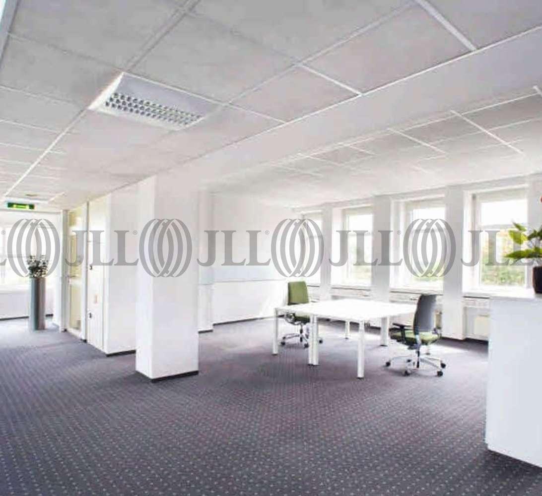 Büros Mainz, 55122
