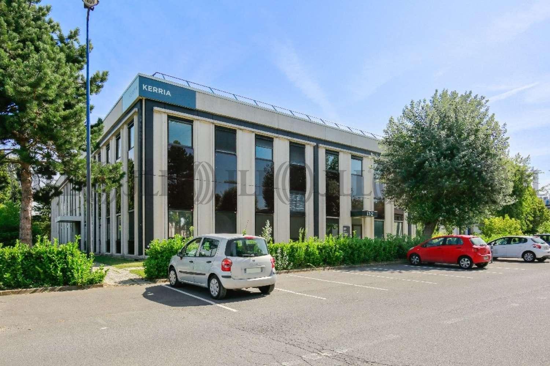 Bureaux Villebon sur yvette, 91140 - KERRIA