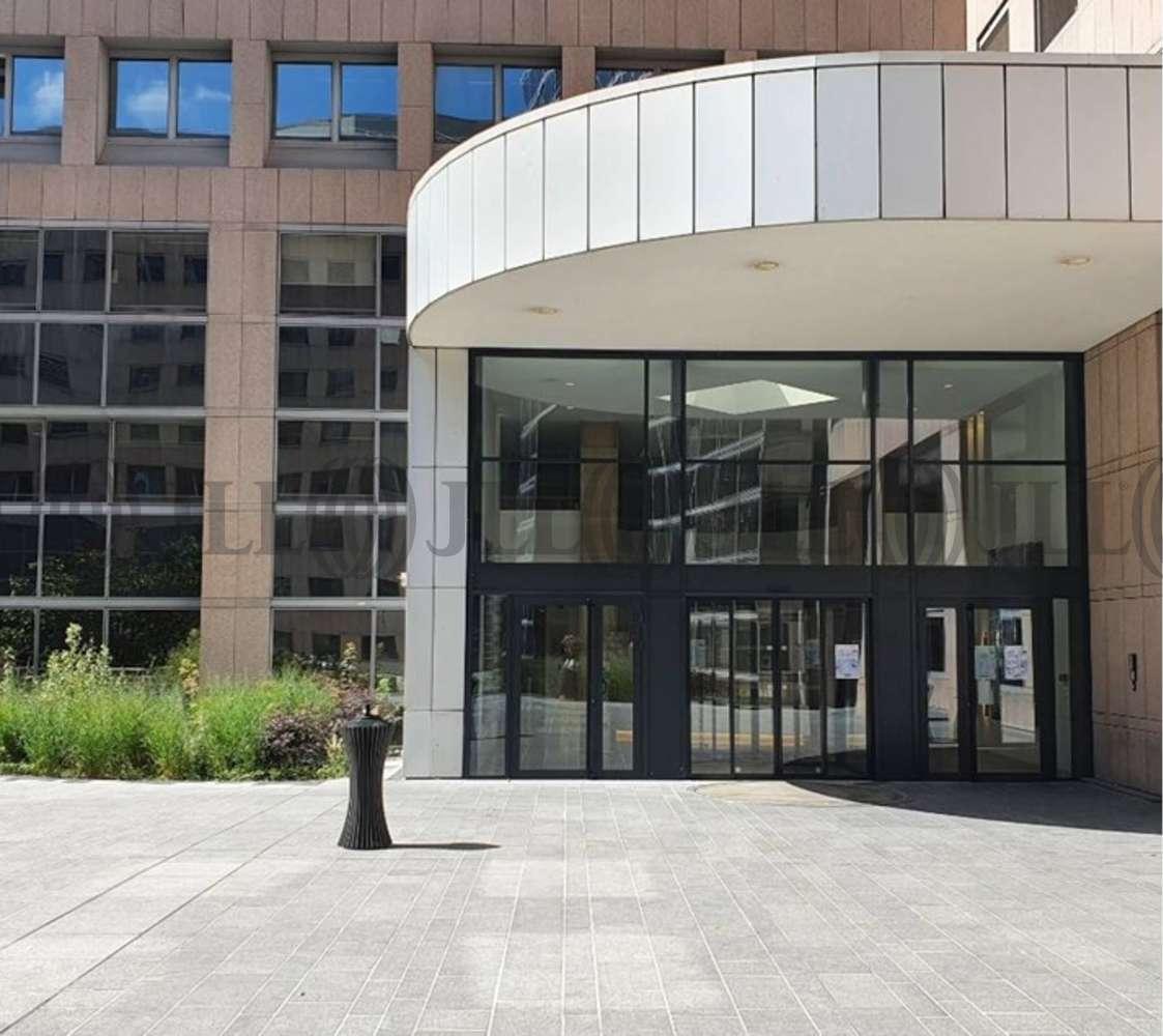 Bureaux Courbevoie, 92400 - LE JEAN MONNET