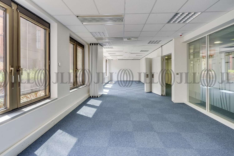 Bureaux Guyancourt, 78280 - ODYSSEE