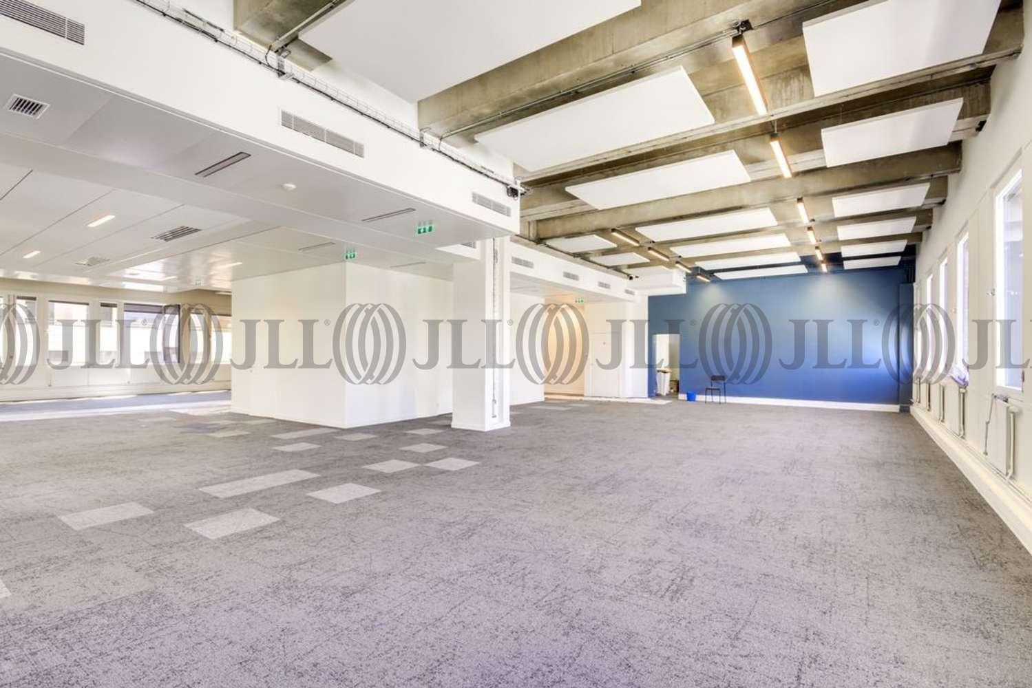 Bureaux Vincennes, 94300 - 28-30 AVENUE DU PETIT PARC