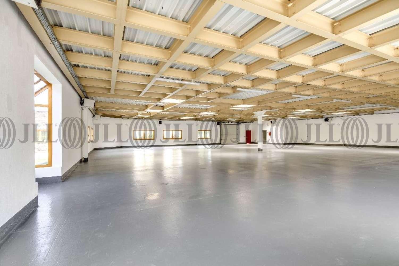 Activités/entrepôt Croissy beaubourg, 77183 -  LE PARC AUX VIGNES