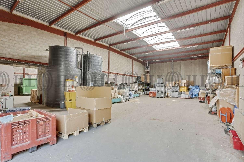 Activités/entrepôt Bondoufle, 91070 - IDF SUD / POLE EVRY BONDOUFLE