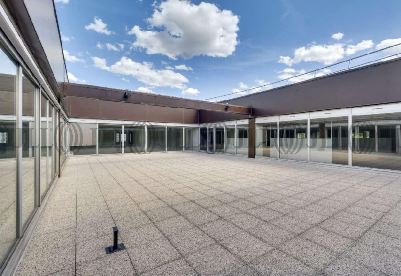 Activités/entrepôt Montreuil, 93100 - 240 RUE DE ROSNY