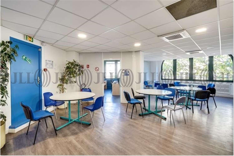 Bureaux Paris, 75011 - 127-131 AVENUE LEDRU ROLLIN