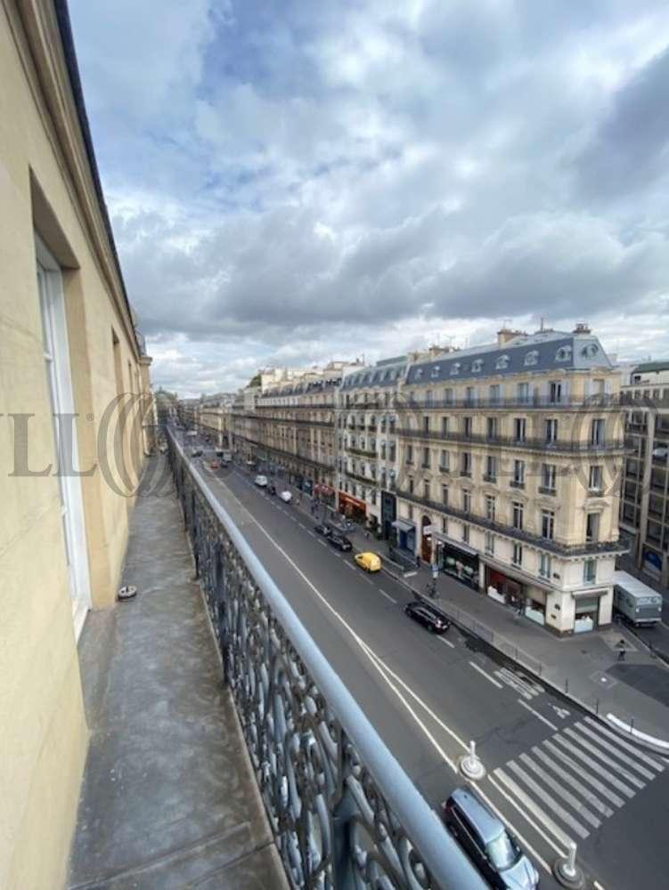 Bureaux Paris, 75001 - 7 AVENUE DE L'OPERA