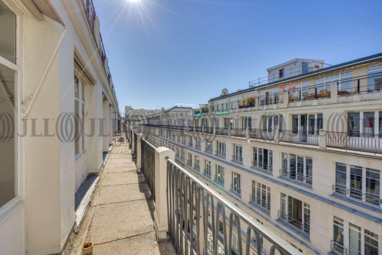 Bureaux Paris, 75010 - 4-10 CITE DE PARADIS