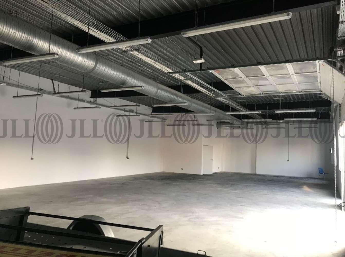 Activités/entrepôt Gonesse, 95500 - 41 RUE D'AULNAY