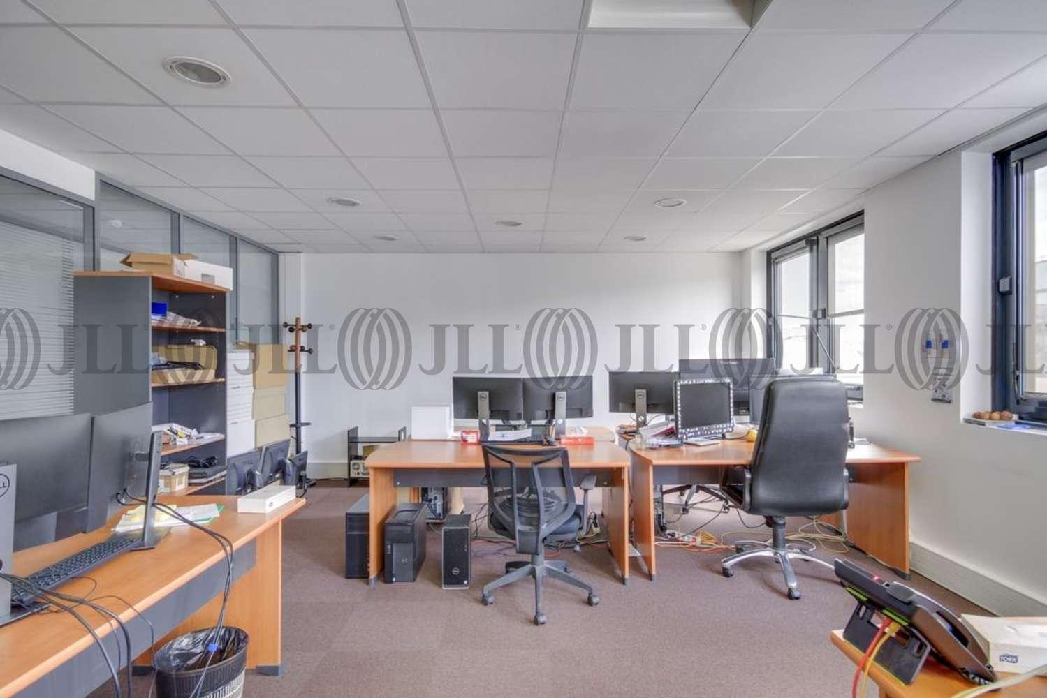 Bureaux Vincennes, 94300 - COURS LOUIS LUMIERE
