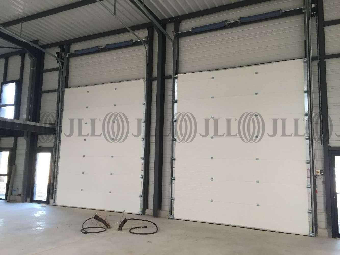 Activités/entrepôt Corbas, 69960 - LOCATION ENTREPOT CORBAS (LYON SUD, 69)