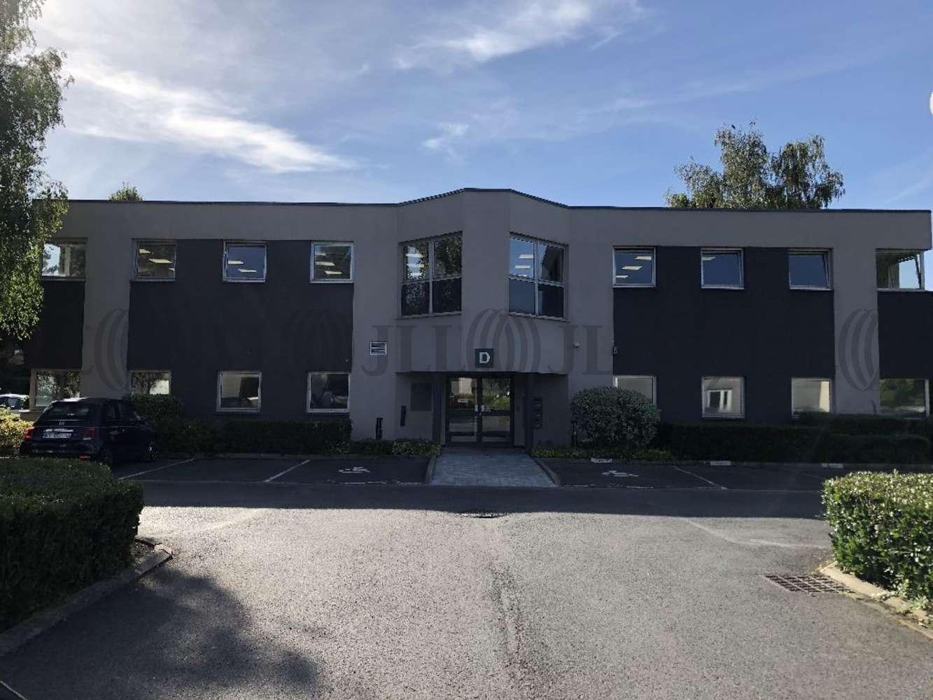 Bureaux Wasquehal, 59290 - PARC DE LA COTE JOIRE
