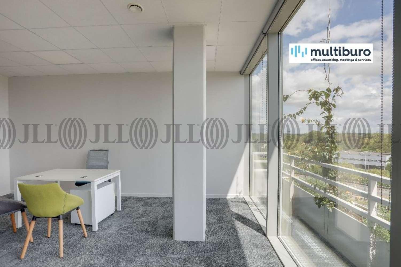 Bureaux Marcq en baroeul, 59700 - MULTIBURO - MARCQ-EN-BAROEUL