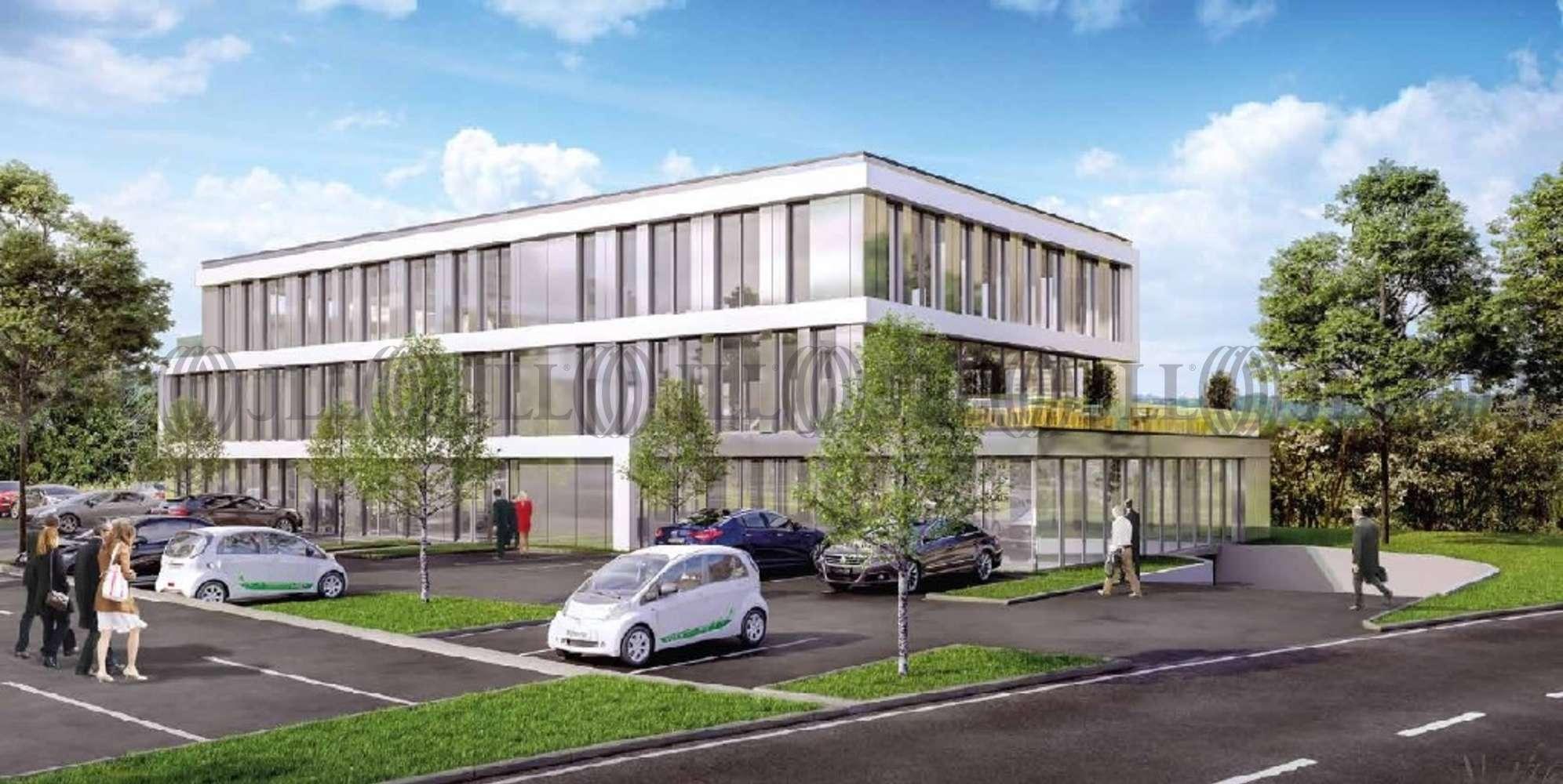 Bureaux Marcq en baroeul, 59700 - BUSINESS OFFICE