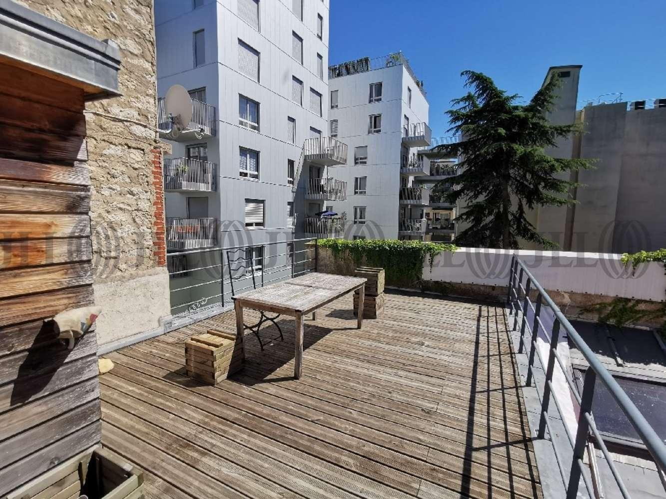 Bureaux Boulogne billancourt, 92100 - 67 RUE BARTHELEMY D ANJOU