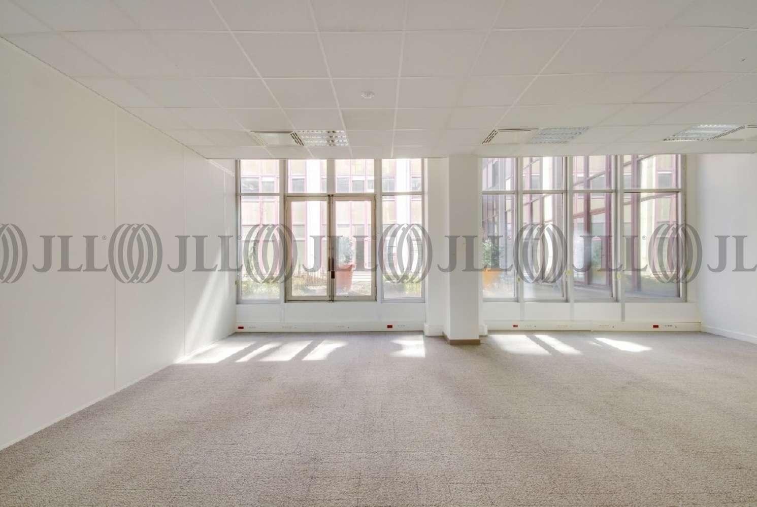 Bureaux Fontenay sous bois, 94120 - LE PERIPOLE