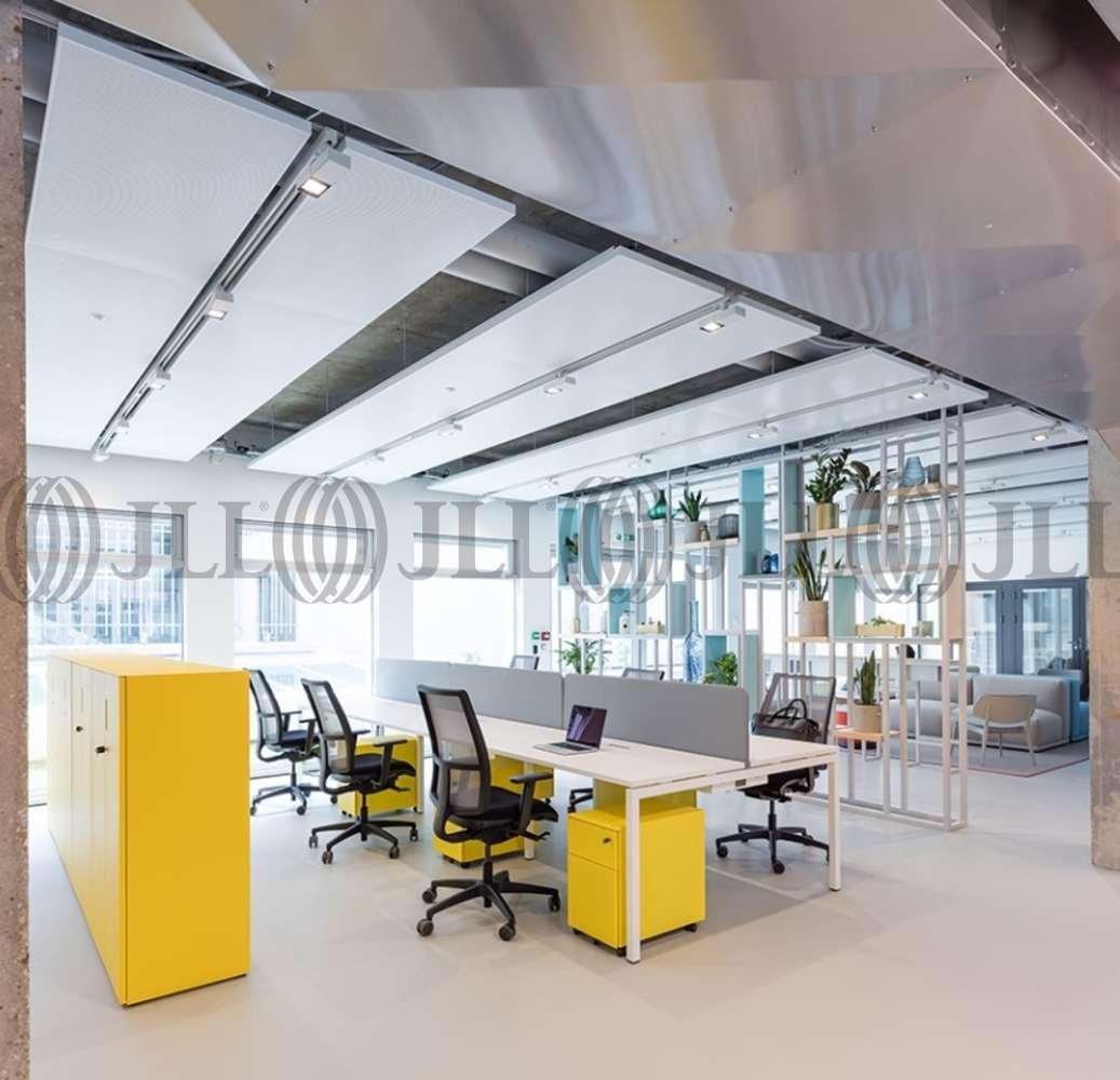Bureaux Paris, 75011 - DESKOPOLITAN VOLTAIRE