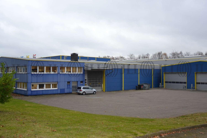 Hallen Dortmund, 44149