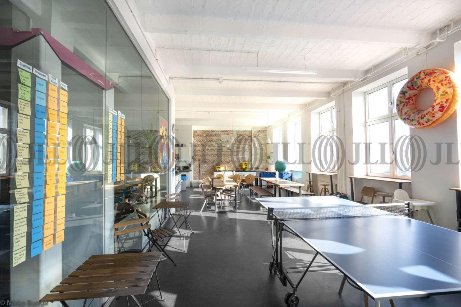 Büros Berlin, 12059