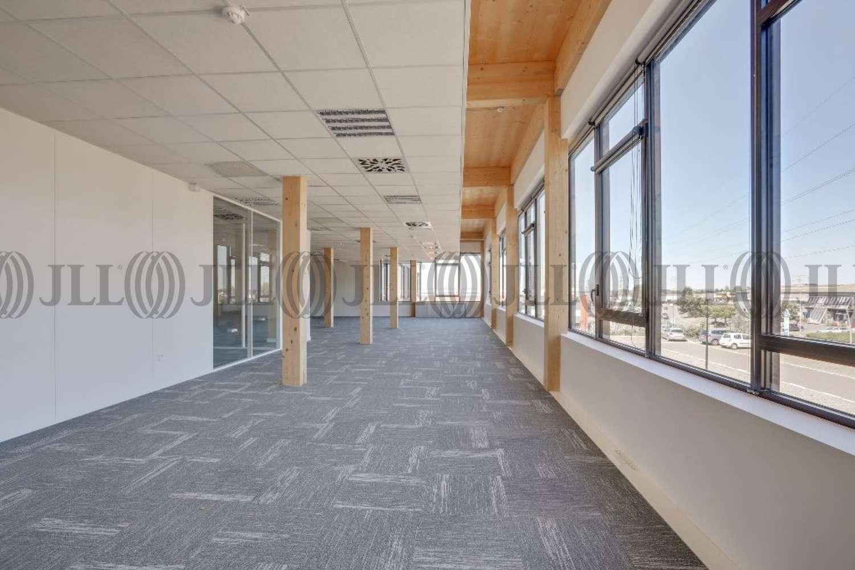 Bureaux Villeneuve d ascq, 59650 - TERA NOVA