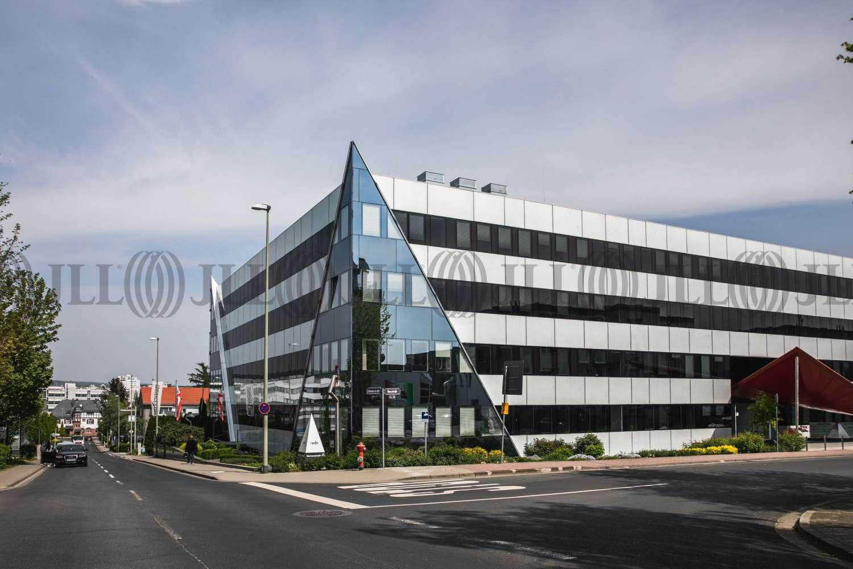 Büros Bad homburg, 61352