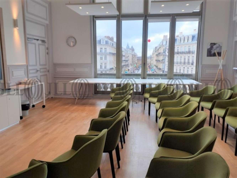 Bureaux Lille, 59000 - REGUS - LILLE FLANDRES