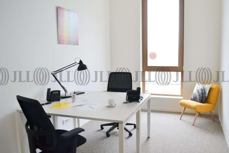 Bureaux Lille, 59000 - REGUS - EURALILLE 3