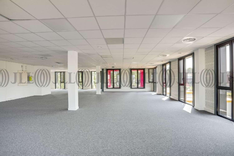 Bureaux Lesquin, 59810 - PARC DE LA HAIE - LES LOGGIAS