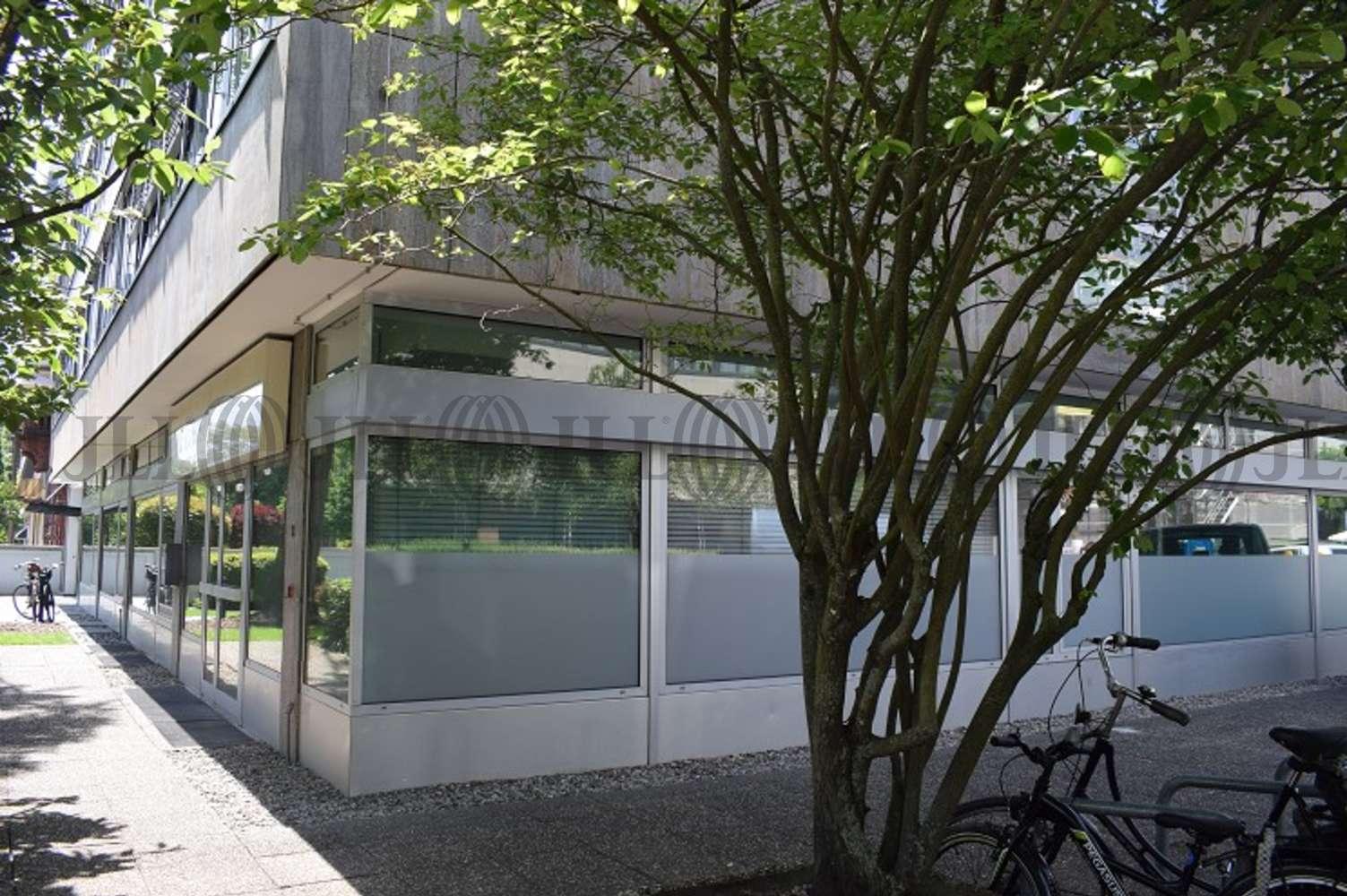 Ladenflächen Frankfurt am main, 60325