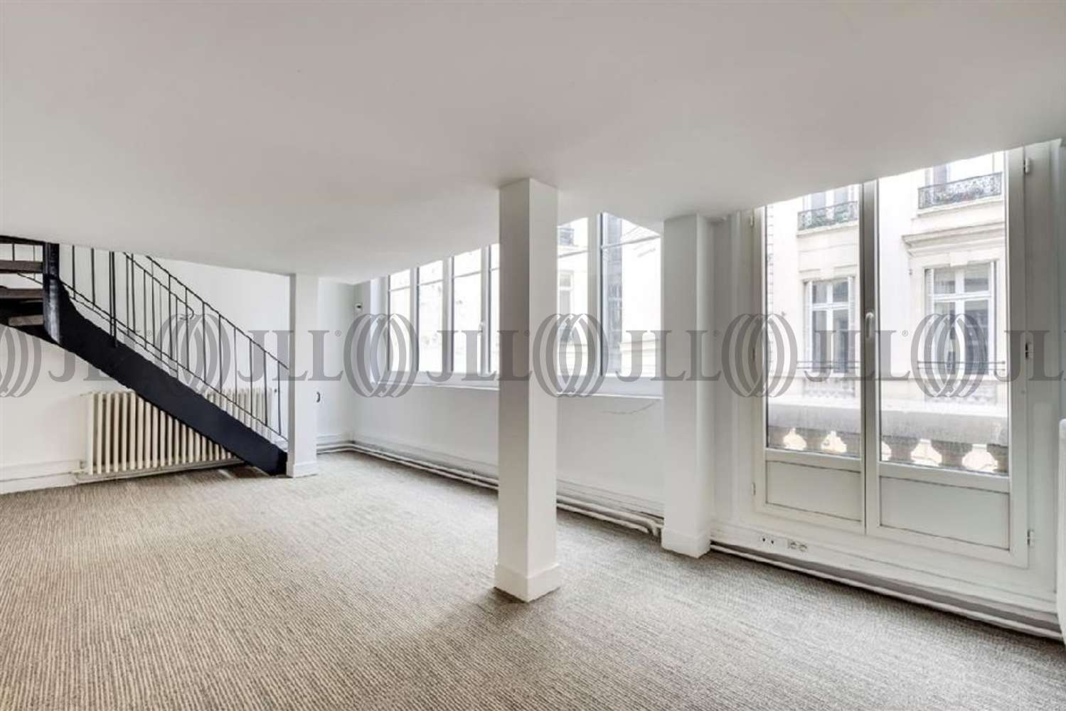 Bureaux Paris, 75007 - 11 RUE DE SOLFERINO
