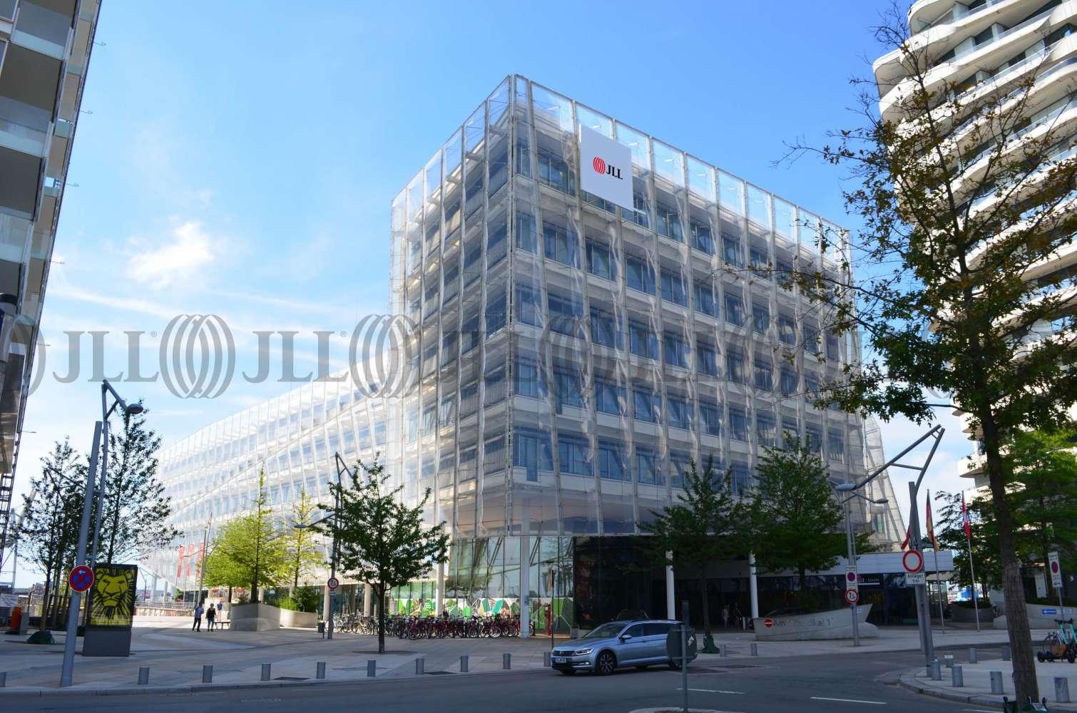 Ladenflächen Hamburg, 20457 -  Hamburg, HafenCity - E0992
