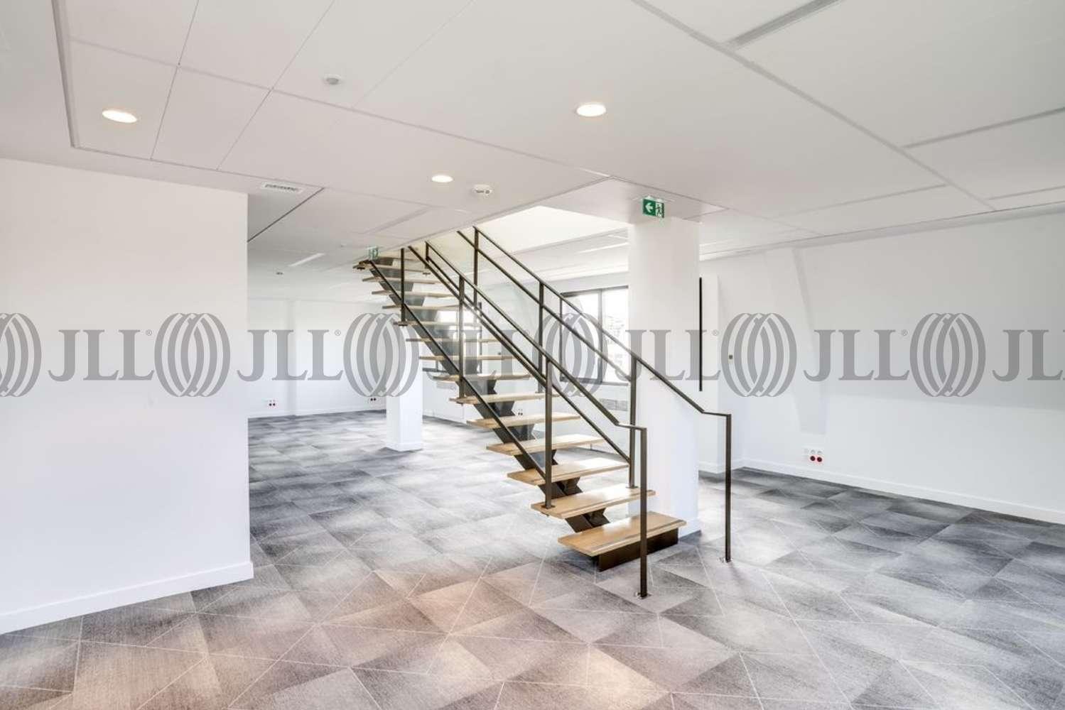 Bureaux Paris, 75008 - 2 PLACE DE LA MADELEINE