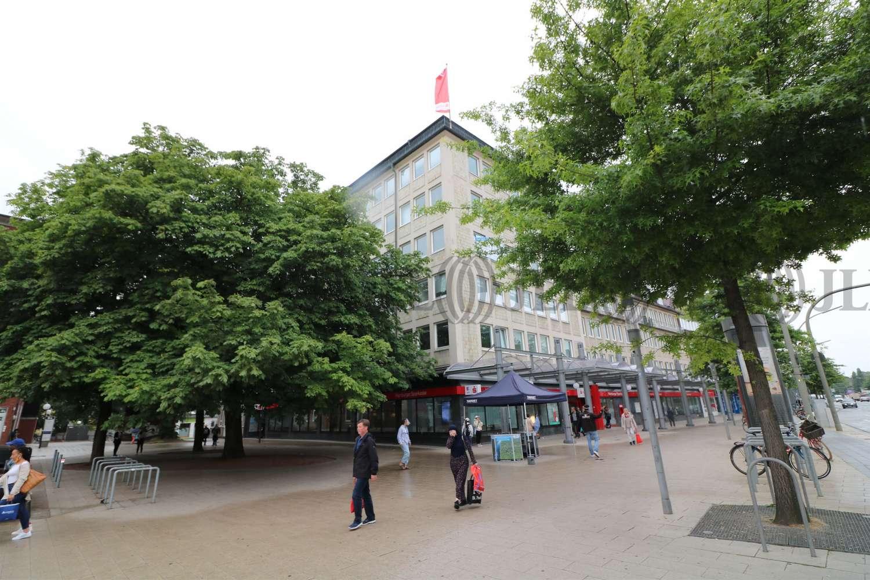 Büros Hamburg, 22041