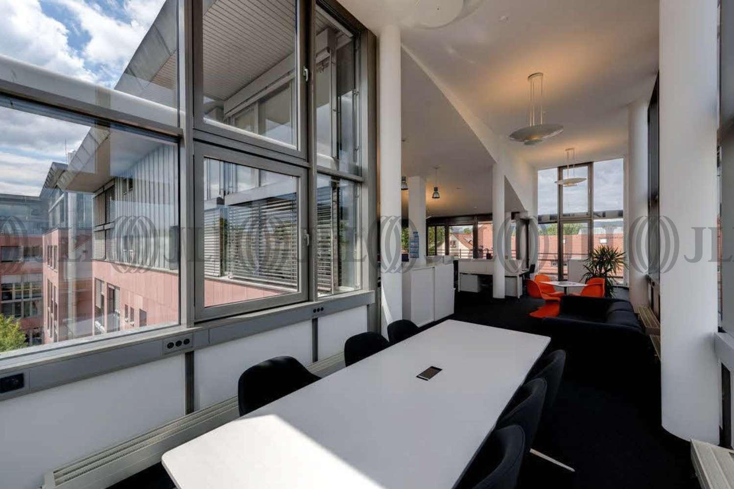 Büros Wiesbaden, 65187