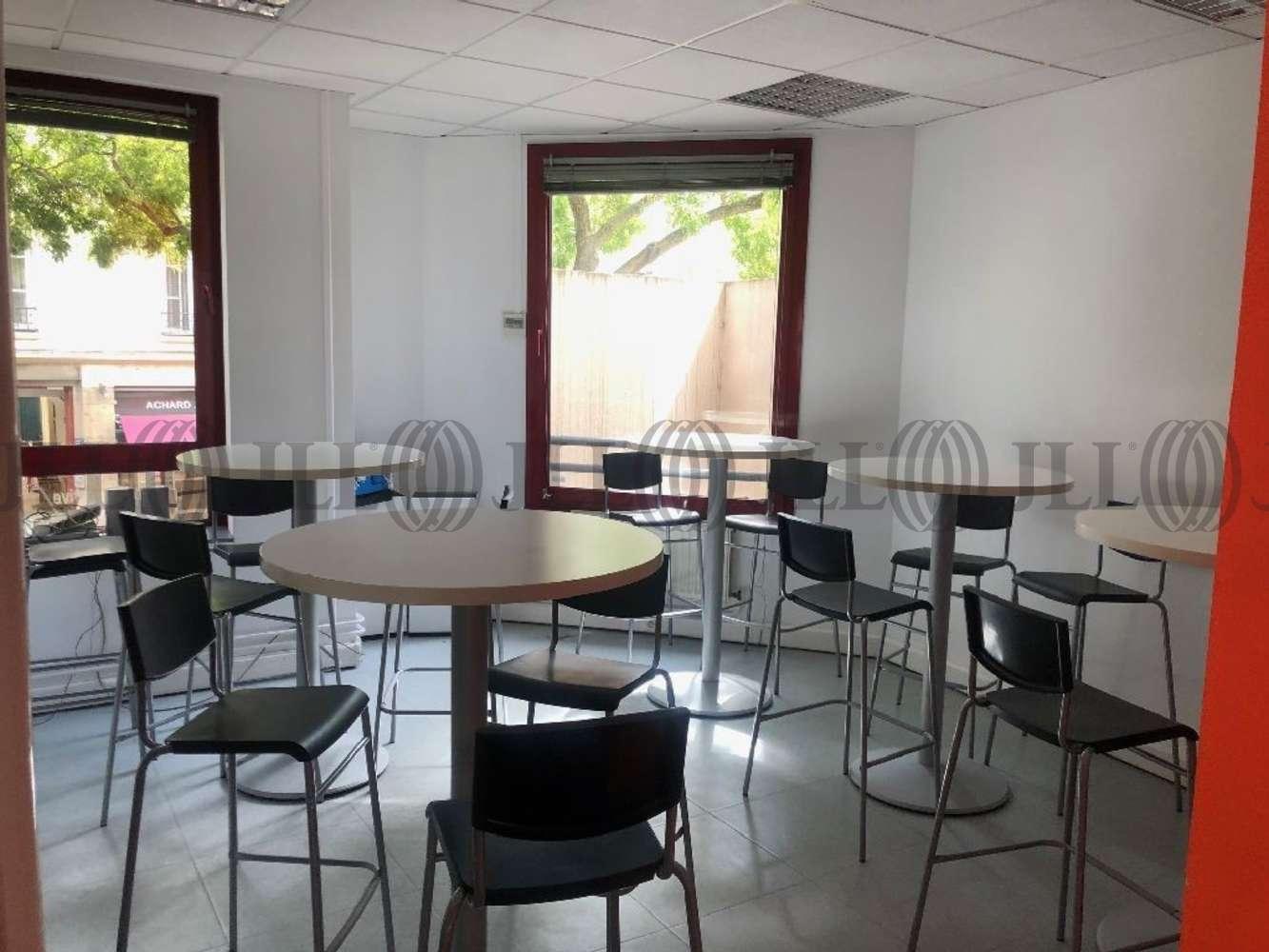 Bureaux Lyon, 69007 - LE CHALLENGE