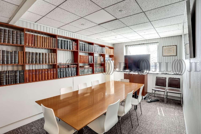 Bureaux Lyon, 69006 - LE PLACE VENDOME