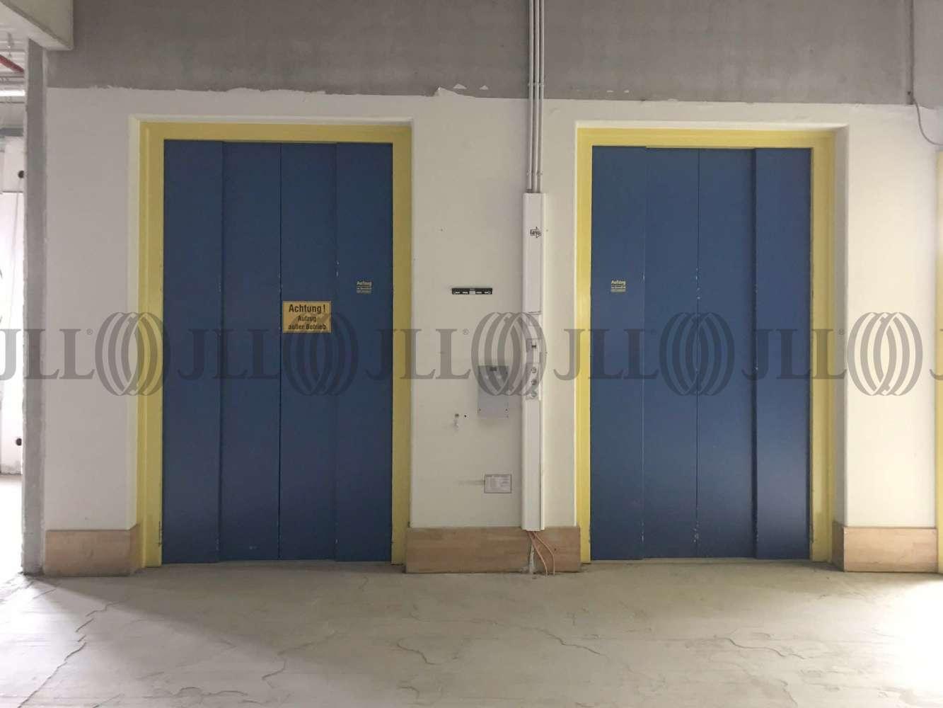 Hallen Hilden, 40721
