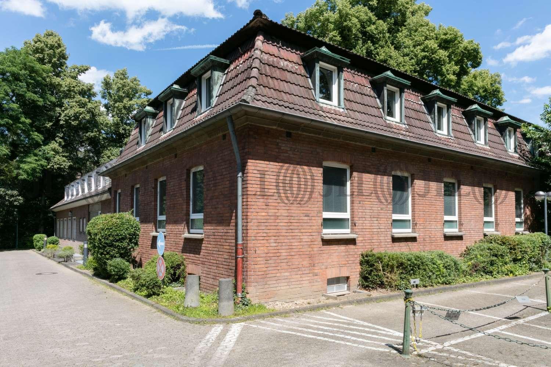 Büros Düsseldorf, 40589