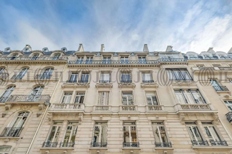Bureaux Paris, 75008 - 22 RUE DU GENERAL FOY
