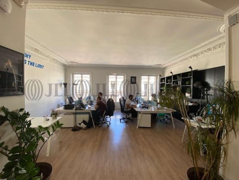 Bureaux Paris, 75008 - 58 RUE PIERRE CHARRON