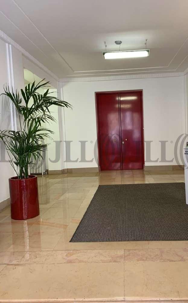 Bureaux Paris, 75008 - 2-4 RUE LORD BYRON