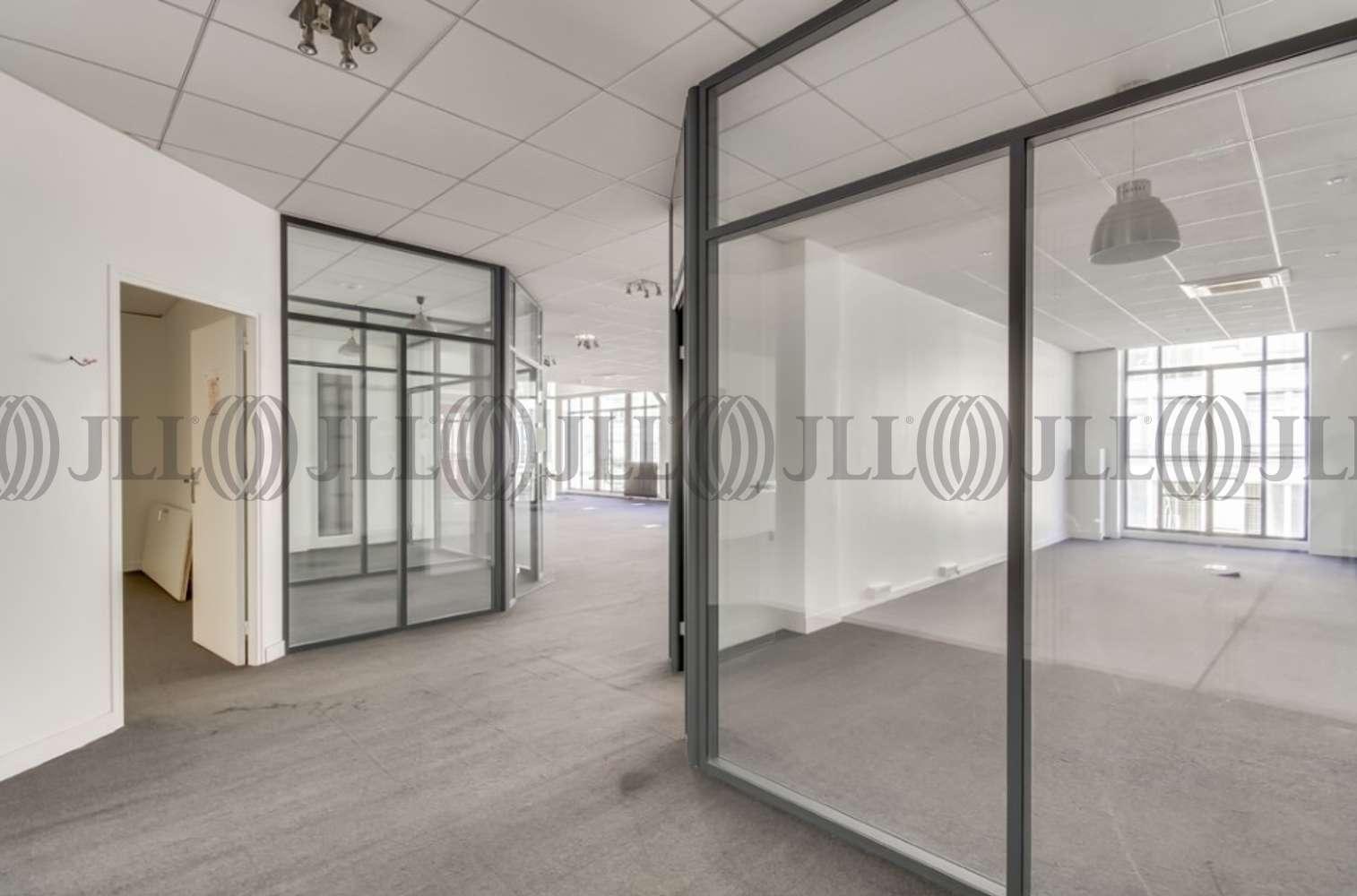 Bureaux Paris, 75002 - 91 RUE REAUMUR