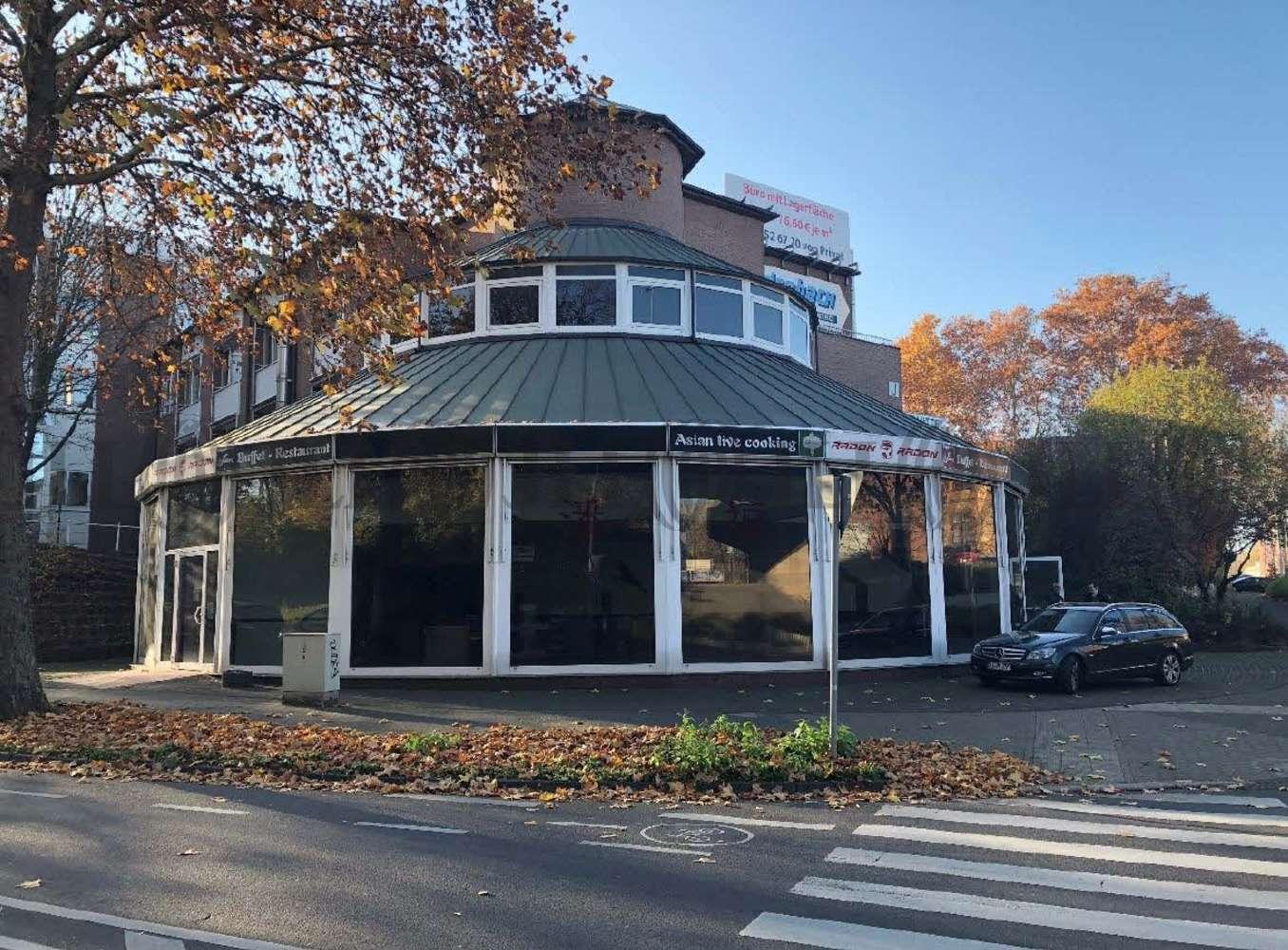 Ladenflächen Bonn, 53121