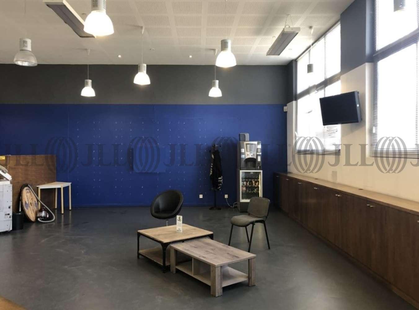 Activités/entrepôt Montreuil, 93100 - 78 RUE DES ROCHES