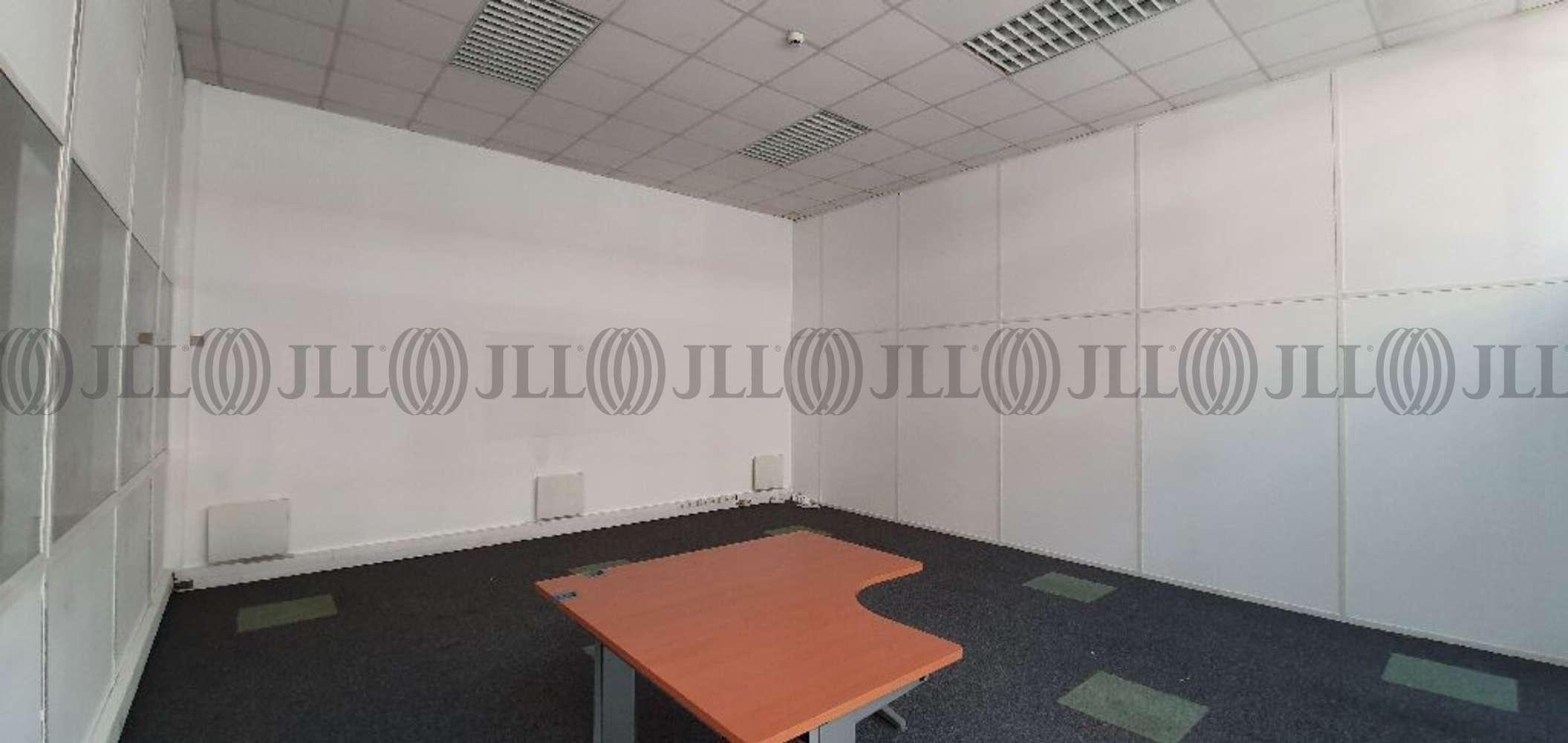 Bureaux Roissy en france, 95700 - 160 RUE DE LA BELLE ETOILE